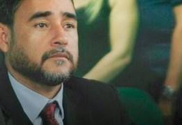 Vereador de Bayeux denuncia que houve interpretação fraudulenta praticada pelo presidente Kita na última votação de cassação de Berg Lima – ENTENDA