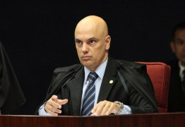 BRIGA NO JUDICIÁRIO: Moraes rebate Dodge e diz que manterá inquérito sobre fake news