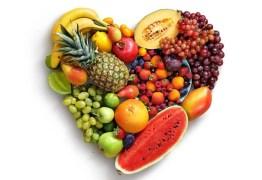 Sintonia entre mente e corpo passa por uma alimentação mais consciente