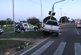 FRIAMENTE: Bando de pistoleiros executa motorista em via pública, gravam o ato e comemoram – VEJA VÍDEO
