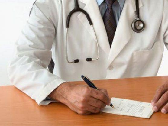 atendimento medico 556x417 - Resultados de seleções para residências em saúde na PB são divulgados