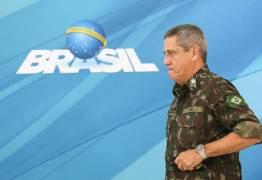 Maioria da população carioca apóia intervenção, mas não acredita que operação dê resultado