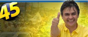 cássio mn e1517585650121 300x126 - A ONDA CÁSSIO: Cássio só será candidato à governador, se Ricardo sair do governo! - Por Rui Galdino
