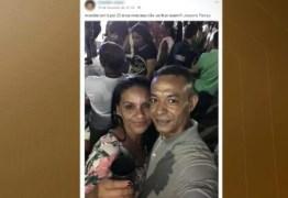 Suspeito de matar esposa com 28 facadas na PB anunciou morte em redes sociais