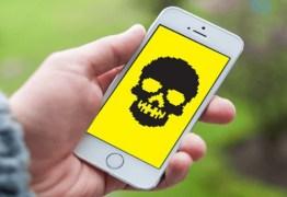 Criminosos clonam celular de deputado e pedem dinheiro pelo WhatsApp