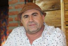 """98 FM CORREIO: Orlando Camboim agora também aos sábados com """"Luiz Gonzaga e seus convidados"""" – VEJA VÍDEOS"""