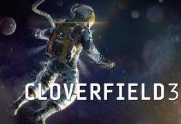 TRAILER: Cloverfield Paradox é lançado de surpresa pela Netflix após Super Bowl