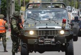 UOL destaca redução de assassinatos na Paraíba em meio guerra de facções no Nordeste