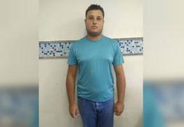 Pedófilo é preso em Pernambuco por assediar crianças pela rede social