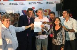 f390e991 76c5 483d 91e2 a347f376c48a 300x197 - POLÊMICA RECONHECE: Gestão de Maria Eunice não cometeu ilegalidade na contratação do escritório Paraguay Advogados
