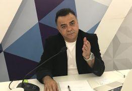 VEJA VÍDEO: Pressionado por todos os lados José Maranhão manterá sua candidatura ao governo do estado? – Por Gutemberg Cardoso