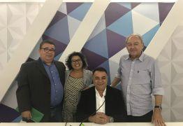 VEJA VÍDEO: Movimentações da política paraibana e o assassinato de Marielle são temas do debate do Master News desta segunda