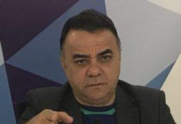 VEJA VÍDEO: Em ano eleitoral a indecisão reina – Por Gutemberg Cardoso