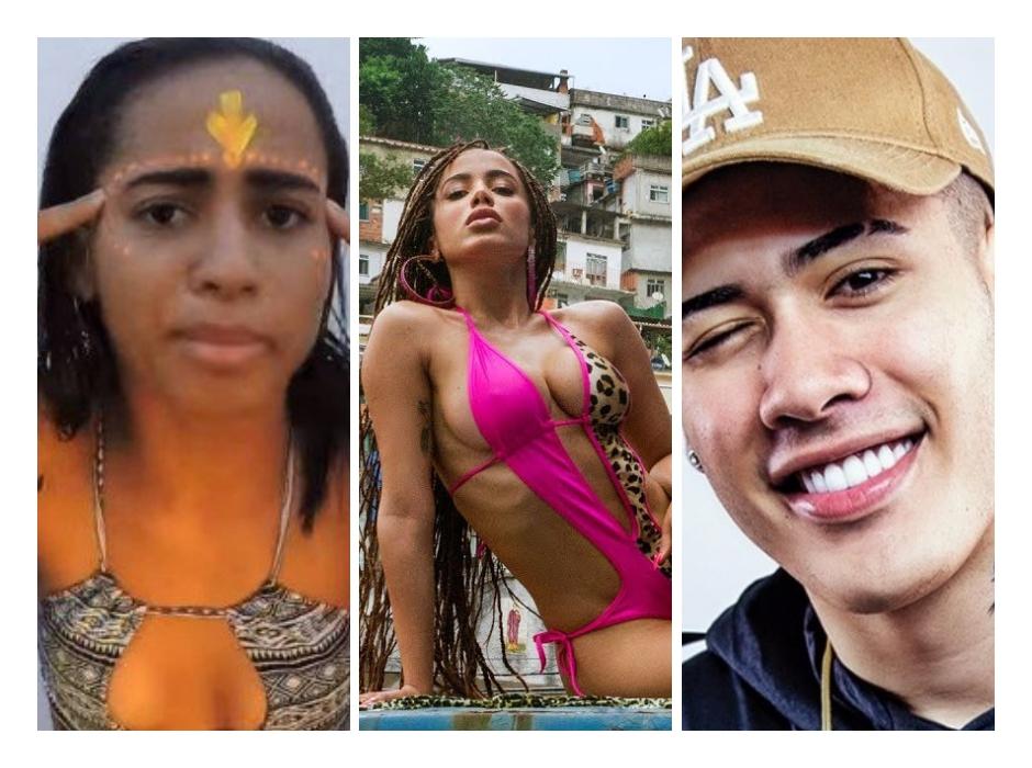 hits carnaval 2018 - Confira os hits que estão fazendo sucesso neste carnaval