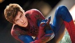 """Intérprete do """"Homem-Aranha"""" se diz aberto para experiências homossexuais"""