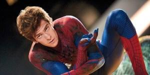 """homem maranhao - Intérprete do """"Homem-Aranha"""" se diz aberto para experiências homossexuais"""