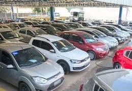 Empresário é suspeito de aplicar golpe de R$ 500 mil em consórcios