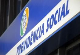 Aposentados e pensionistas do INSS têm até fevereiro para comprovar vida
