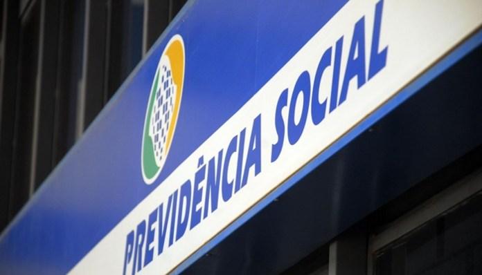 inss 1 - Governo anuncia cancelamento de 422 mil benefícios sociais