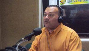 ivanildo viana e1518002475656 300x173 - Justiça marca julgamento de acusados da morte do radialista Ivanildo Viana
