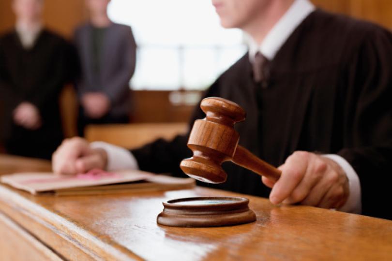 juiz justiça - Atraso reincidente no pagamento salarial causa dano moral, decide 2ª Turma do TST