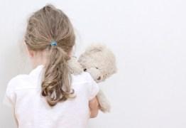 Idoso é preso no DF por estuprar neta e outras três crianças