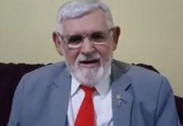 Justiça nega visita de Comissão a Lula, mas Luiz Couto mantém compromisso na agenda desta terça