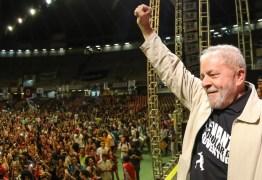 STF:  'Se Lula for preso, caminho será pedir habeas corpus no STJ', diz Sepúlveda