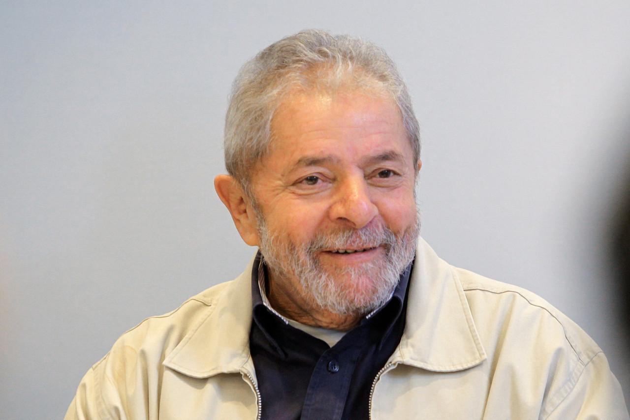 lula instituto - Ficha Limpa: decisão sobre Lula pode gerar efeito cascata