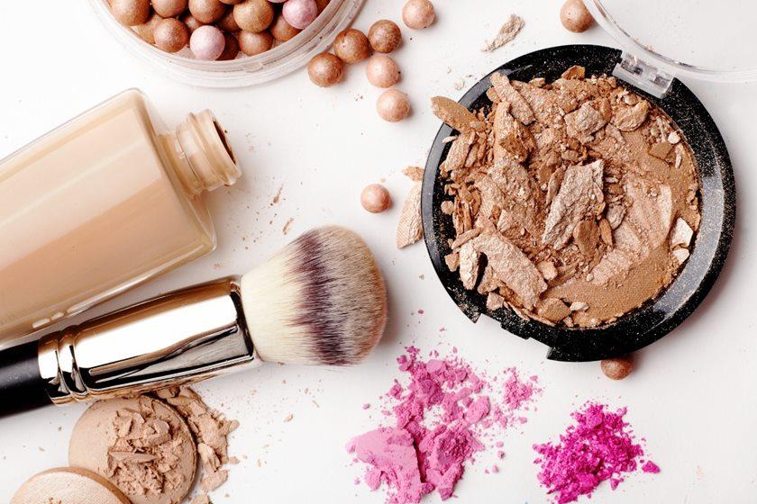 maquiagem - Dicas essenciais de maquiagem para mulheres acima dos 40 anos