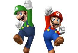 Super Mario Bros vai ganhar filme de animação pelo estúdio dos Minions