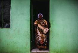 INTOLERÂNCIA RELIGIOSA: País registra cada vez mais agressões e quebras de terreiros