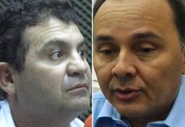 'Os cofres da PMCG e CMCG mantêm as bases eleitorais', acusa deputado