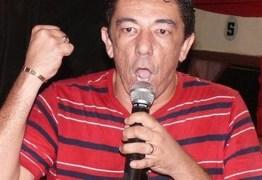 Ex-vereador paraibano é preso no Sertão do estado
