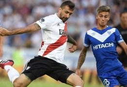 LIBERTADORES: Saiba como está o River Plate, rival do Flamengo na estreia