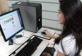 Aprovados no ProUni têm até dia 23 para comprovar informações