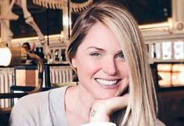 Seguidor pede calcinhas de Susana Werner na Internet
