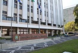 Divulgado edital de concurso do TRT de Pernambuco com salários de até R$ 11 mil
