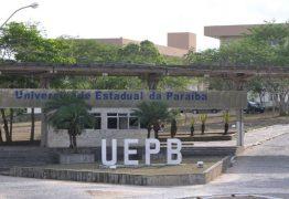 UEPB abre 38 vagas remanescentes do Sisu 2018 para o período 2017.2