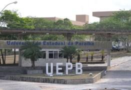 UEPB orienta na sexta-feira candidatos aprovados em concurso suspenso