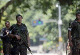 Contra o tráfico, uruguaios legalizaram maconha eMéxico recorreu aosmilitares: Lições externas para olhar o Rio além do fígado – Por Clovis Rossi