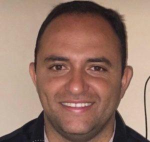 vereador solânea 300x284 - CENSURA: Vice-prefeito de Solânea invade rádio do sistema correio, agride vereador e impede programa
