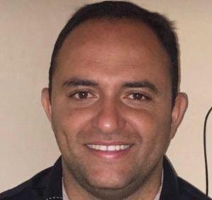 vereador solânea - CENSURA: Vice-prefeito de Solânea invade rádio do sistema correio, agride vereador e impede programa