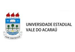 """CONEXÃO """"UVA & UNAVIDA"""":  Ministério da Educação desconhece credenciamento da Unavida e vê mistura do público e privado"""