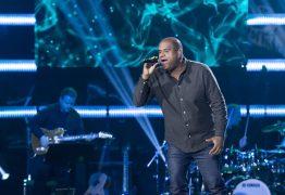 Pastor brasileiro vira sensação no The Voice Finlândia – VEJA VÍDEO