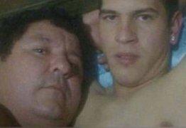 Após escândalo sexual envolvendo presidente do Clube, time paraguaio é excluído de torneios