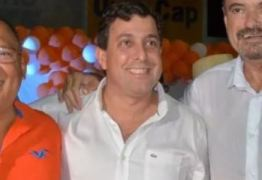 Gervásio diz que Paraíba dá exemplo aos desmandos do Governo Federal mostrando equilíbrio fiscal