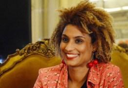 'É chocante', diz diretor da ONU sobre morte de vereadora no Rio