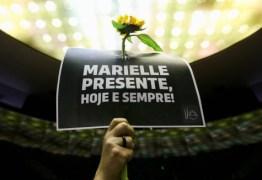 FAKE NEWS: Veja 5 mentiras que espalharam sobre Marielle