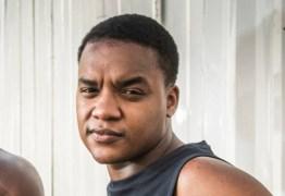 Ator Darlan Cunha, de 'Cidade dos Homens', é preso no Rio